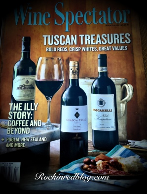 Boscarelli Wine Spectator2