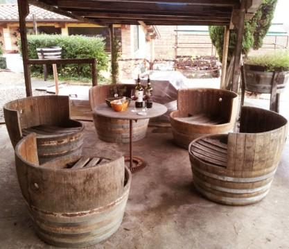 Boscarelli winery2