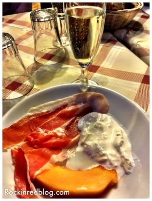 Eating Italy Da Enzo Al 29 2