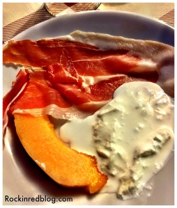 Eating Italy Da Enzo Al 29