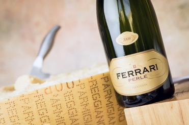 Ferrari Winestudio Perle2
