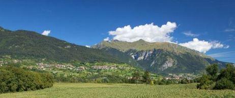 Ferrari Winestudio Trentino Trentodoc