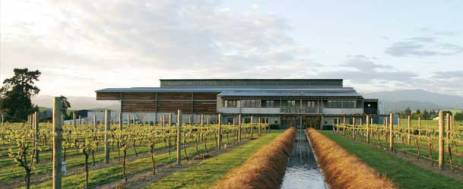 Villa Maria Marlborough via www.theworldwidewine.com