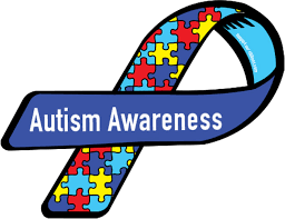 Vivajennz autism awareness