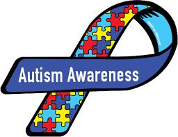 Vivajennz autism awareness
