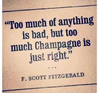 Champagne quote2
