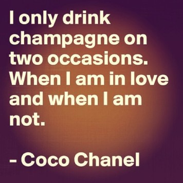 Champagne quote3