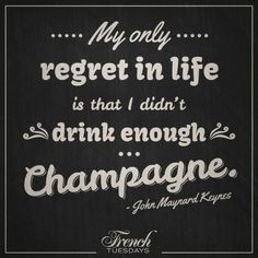 Champagne quote4