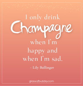 Champagne quote5