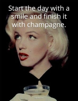 Champagne quote6