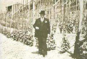Ferrari Winestudio Giulio