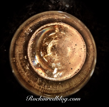 Louis Roederer Champagne5