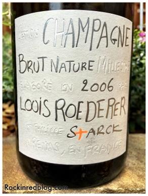 Louis Roerderer Champagne6