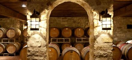 Spicewood Vineyards3