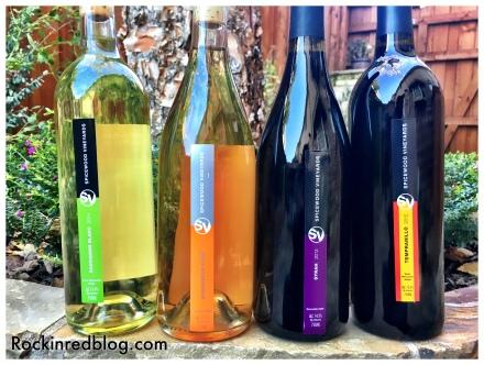 Spicewood wines 3