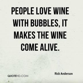 WinePW sparkling wine