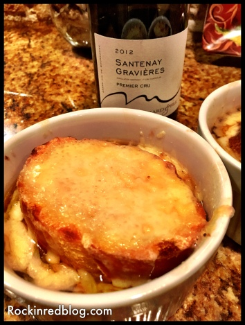 classic french onion soup2