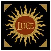 Lucente Logo