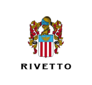 Rivetto logo
