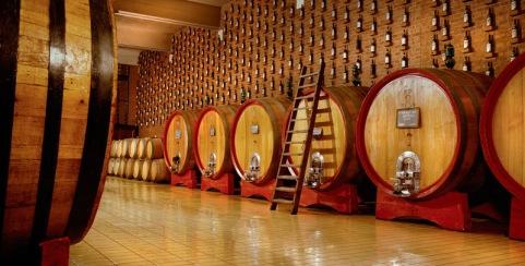 Rivetto winery via carpediemclub dot wordpress dot com