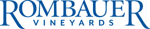 Rombauer logo
