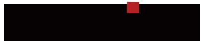 wineist-logo