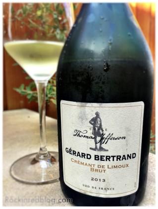 Valentines Gerard Bertrand (2)