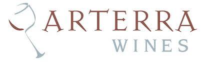 Arterra wines logo