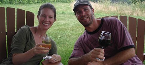 Arterra Wines2