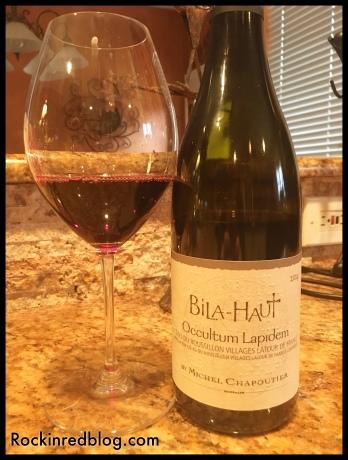 Bila Haut wine2