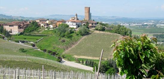 www.wineinsider.com