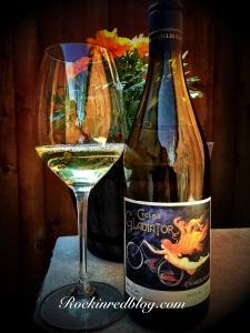 Cycles Gladiator Chardonnay