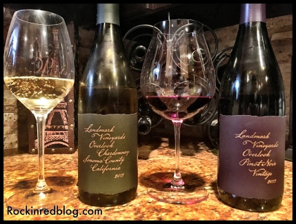 Landmark wines (3)
