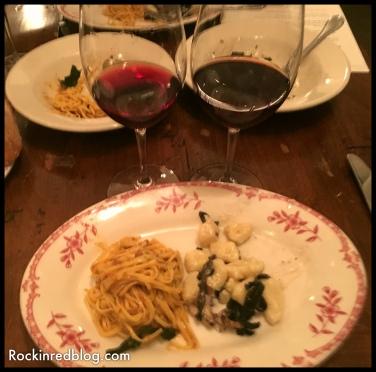 lucia wine dinner 11