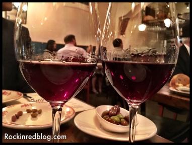 lucia wine dinner 12