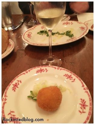 lucia wine dinner5