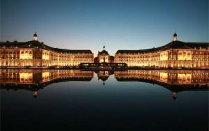 © Mairie de Bordeaux – Thomas Sanson