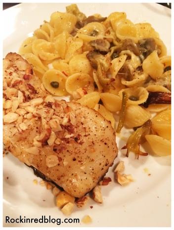 Puglia dinner4