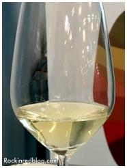 Soave wine 2