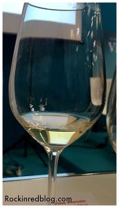 Soave wine 4
