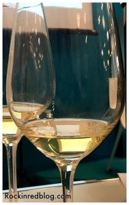 Soave wine 5