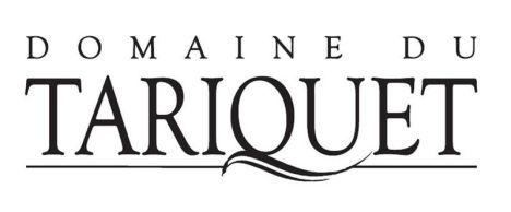 Tariquet logo