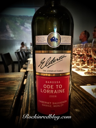 Wine Australia11