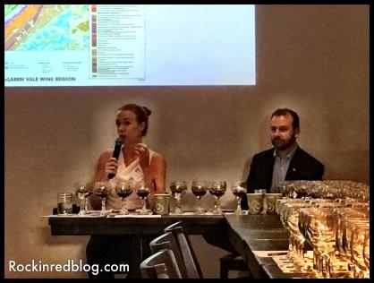 Wine Australia6