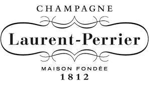 Laurent - Perrier logo
