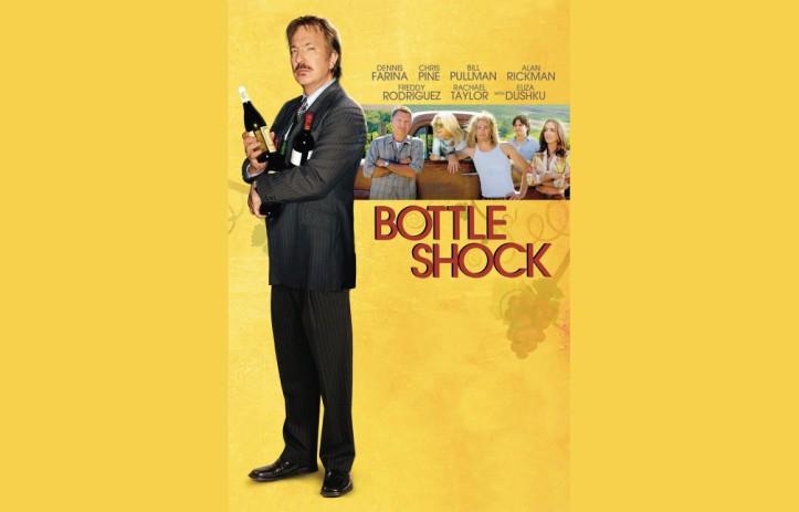 bottle shock header