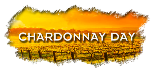 Chardonnay day via godello dot ca