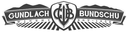 Gundlach Bundschu logo