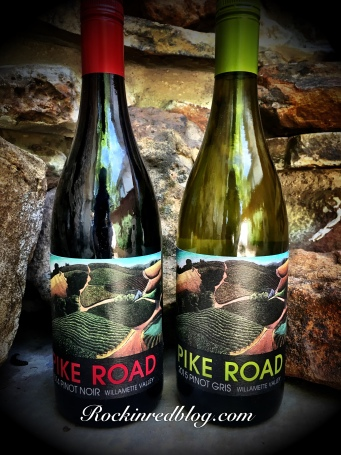 Pike Road wines2