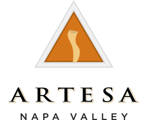 artesa winey logo